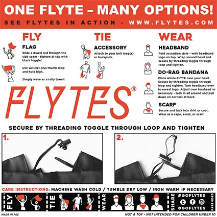 COMPLETED_flytes-instructions