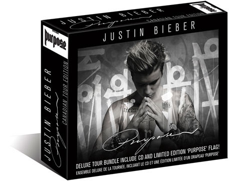 Justin B-Purpose-TourBundle2