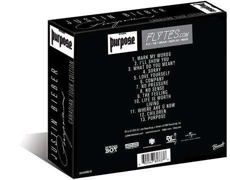 Justin B-Purpose-TourBundle2