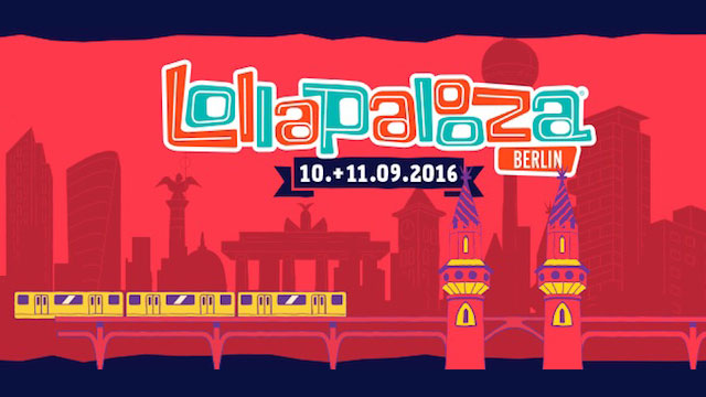 lollapalooza-2016-berlin