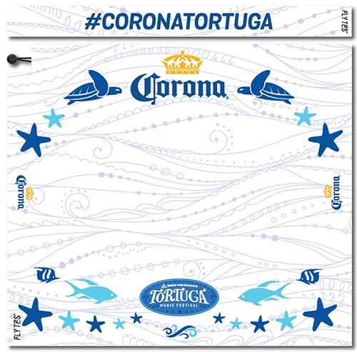 FLYTES_Corona_MockUp