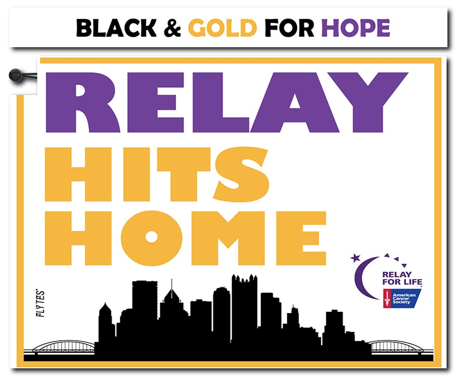 RELAY FOR LIFE PGH 2017 LG