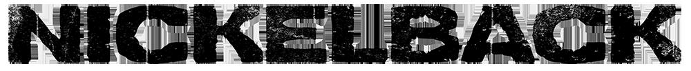 Nickelback_-_Logo