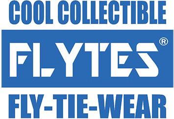 flytes-logo